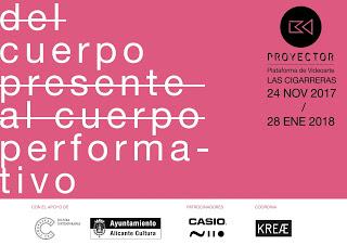 PROYECTOR2017_cartelA3hoz_Alicante