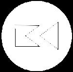PROYECTOR / Plataforma de Videoarte