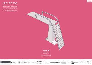 proyector-videoarte-festival2017