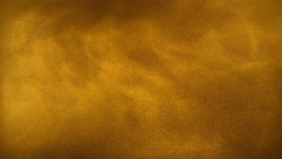 20.09.2018. 10-13:45h Alcalá 31. Laboratorios I (Apropiacionismo y Ley Mordaza) – II (Metanarrativas)