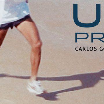 UMA Project Tour