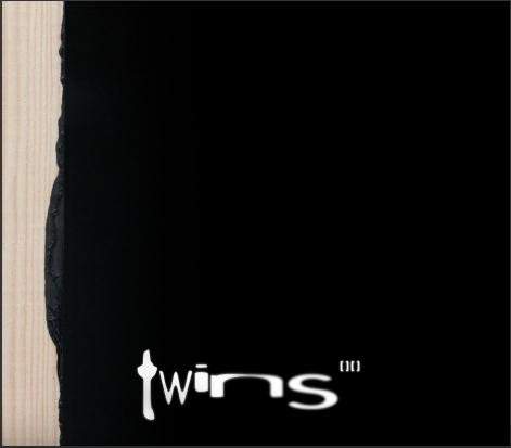 proyector-twins-2011