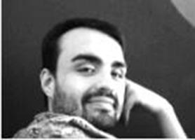 Manu Palomo – LAP – Proyector