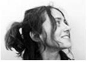 María Jañez Álvarez – Produccion – Proyector