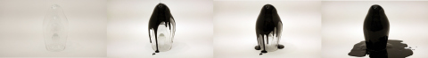 plataforma-de-videoarte2012-glacc81snost