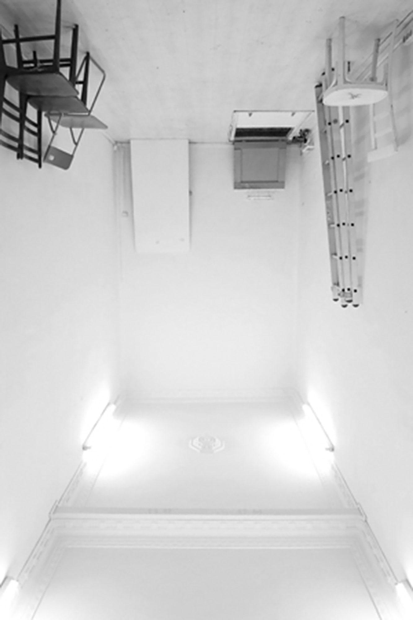 proyector-plataforma-de-videoarte2012-sede-espacioislandia