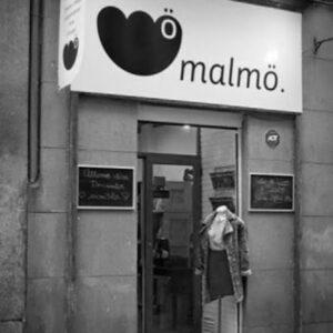 Espacio Malmö