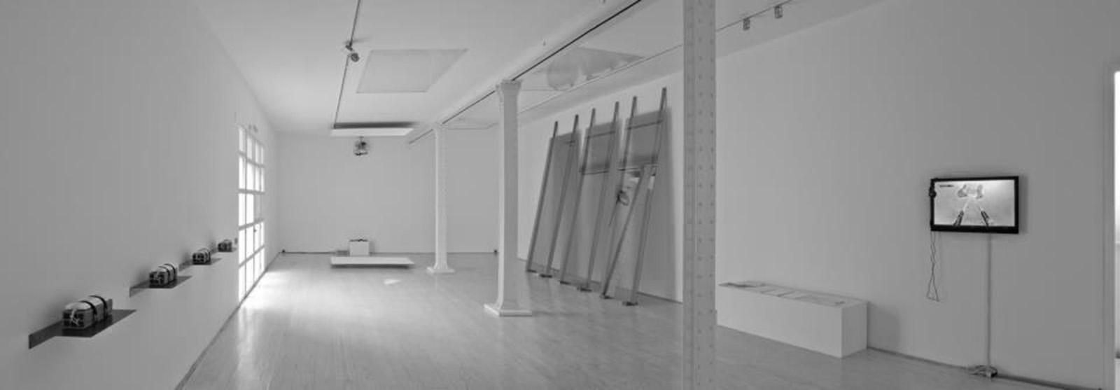 proyector-plataforma-de-videoarte2012-sede-galeriaevaruiz
