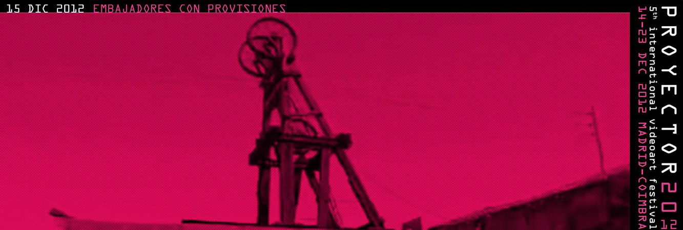 proyector2012_homeless_video_arqueologia_industrial