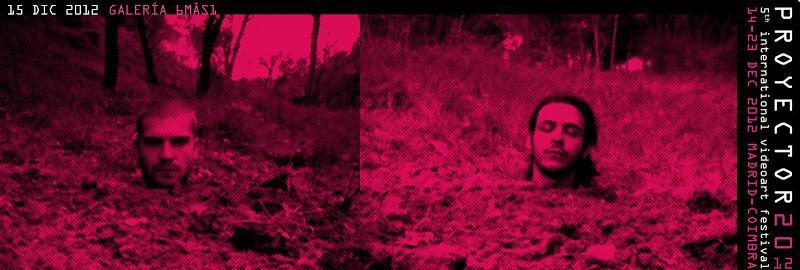 proyector2012_videoarte_alter-ego