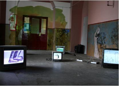 proyector2012_videoarte_peetit_chaperon_rouge