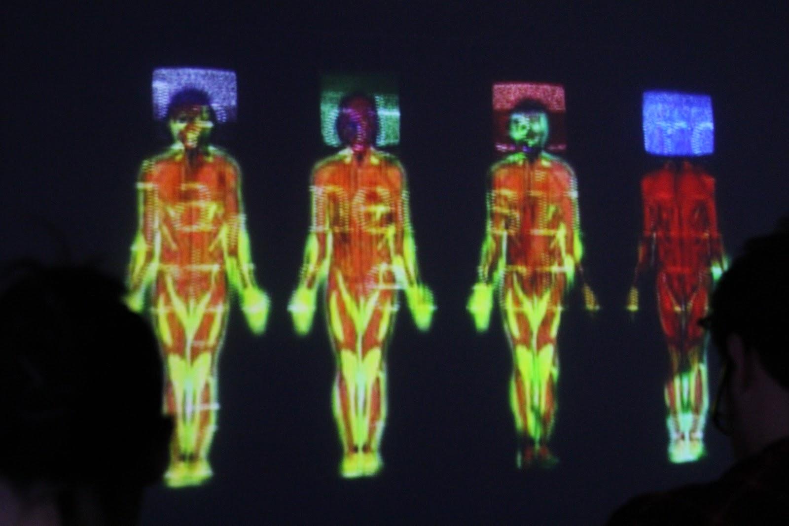 15.07.2011. TechNoir + Demolden Video Project