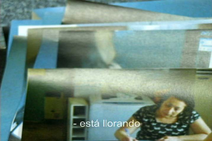ANDREA-GONZÁLEZ-G.-Esp-ST-Videomedio