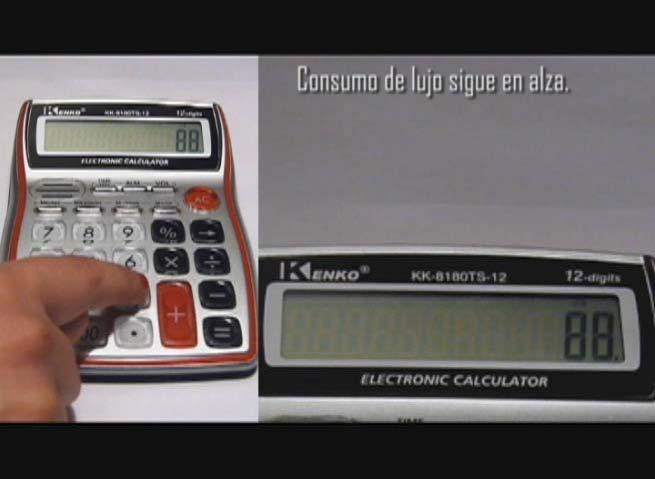 "COLECTIVO-""-22""-Alejandro-GaratRomina-Chaile-Arg-Prueba-inválida"