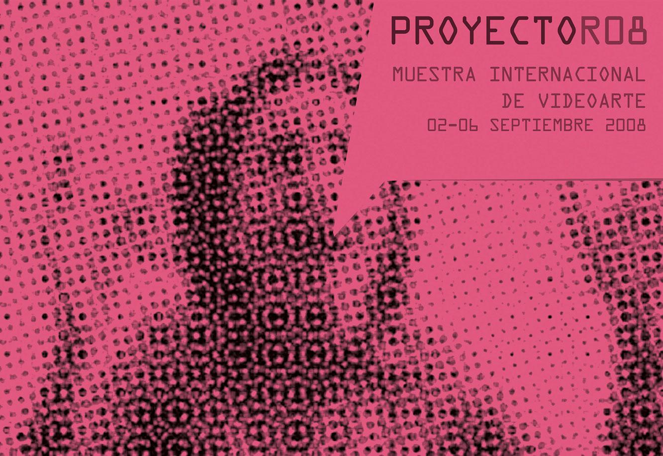 Catálogo-Proyector-10-años_Página_015