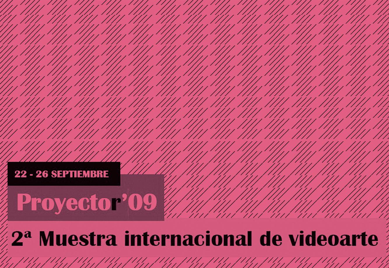 Catálogo-Proyector-10-años_Página_023