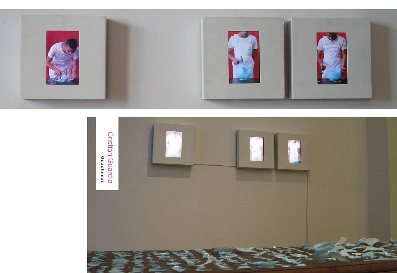 Catálogo-Proyector-10-años_Página_044