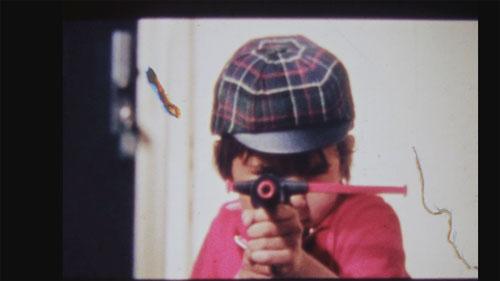 Jeff-Zorrilla_GifLa-película
