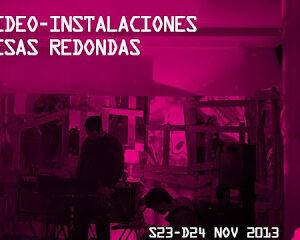 23-24 NOV 2013. INTERCAMBIADOR ACART