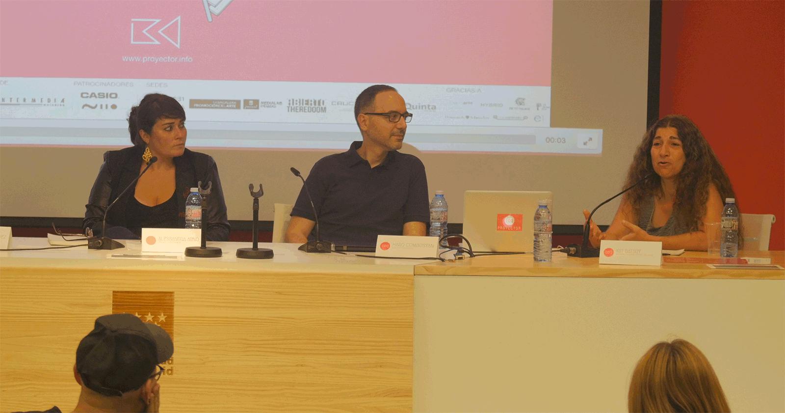 PROYECTOR2017_alcala_encuentro14