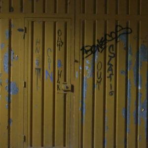 FRANCISCO VENÂNCIO Untitled