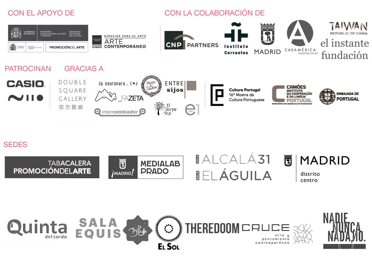 PROYECTOR2018_logos_cuadrado-web