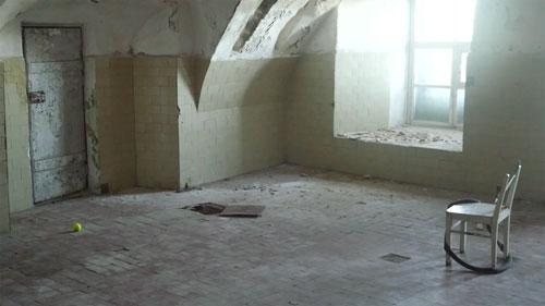 Ricard-Carbonell-i-Saurí-_Patarei-Prison