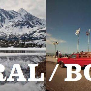 SINCLAIR CASTRO asunción; austral/boreal