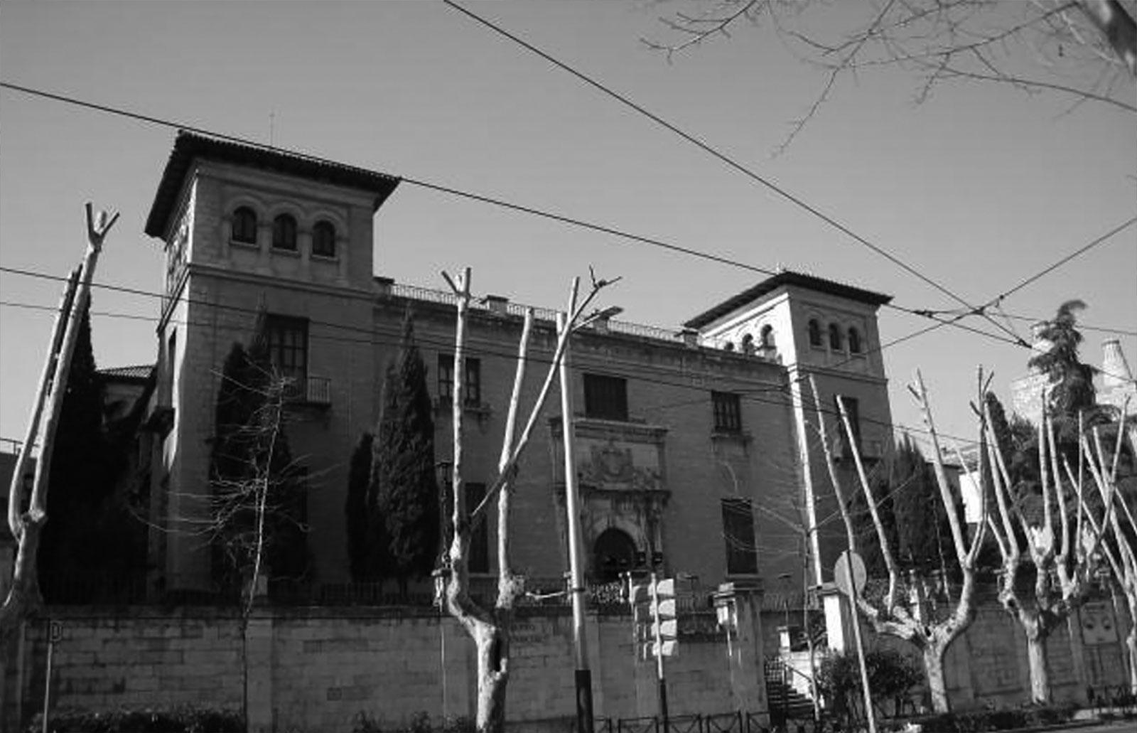museojaen