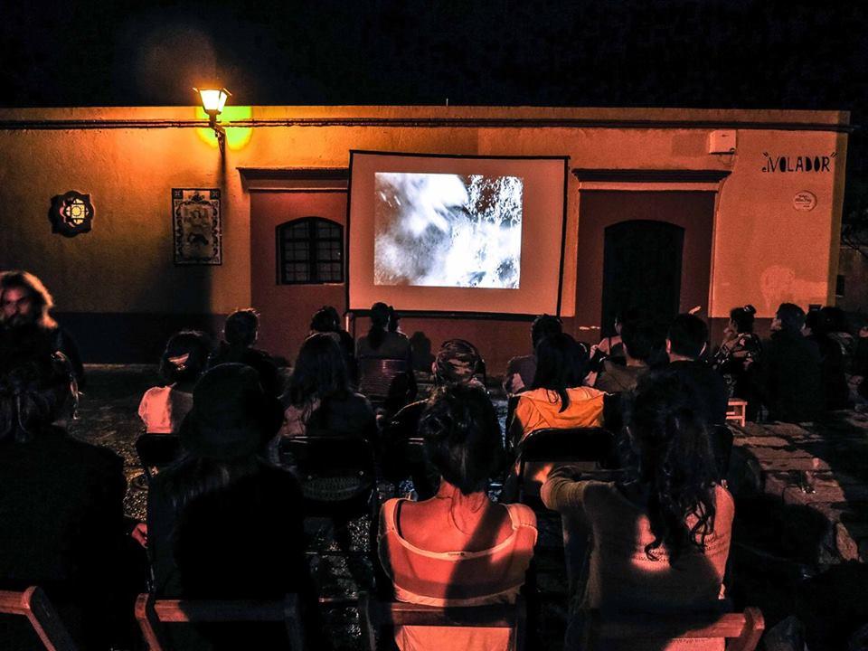 proyector15_oaxaca14