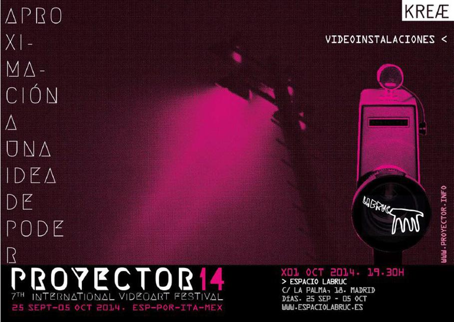proyector_plataforma_de_videoarte_sede_espacio_labruc_2014