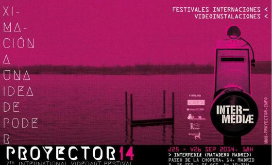 16 SEP 2015. Festivales internacionales