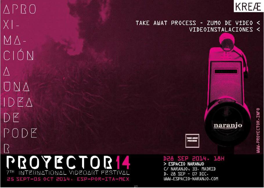 proyector_plataforma_de_videoarte_sede_naranjo_2014