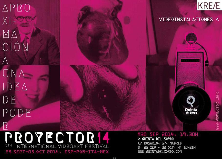 proyector_plataforma_de_videoarte_sede_quinta-del-sordo_2014