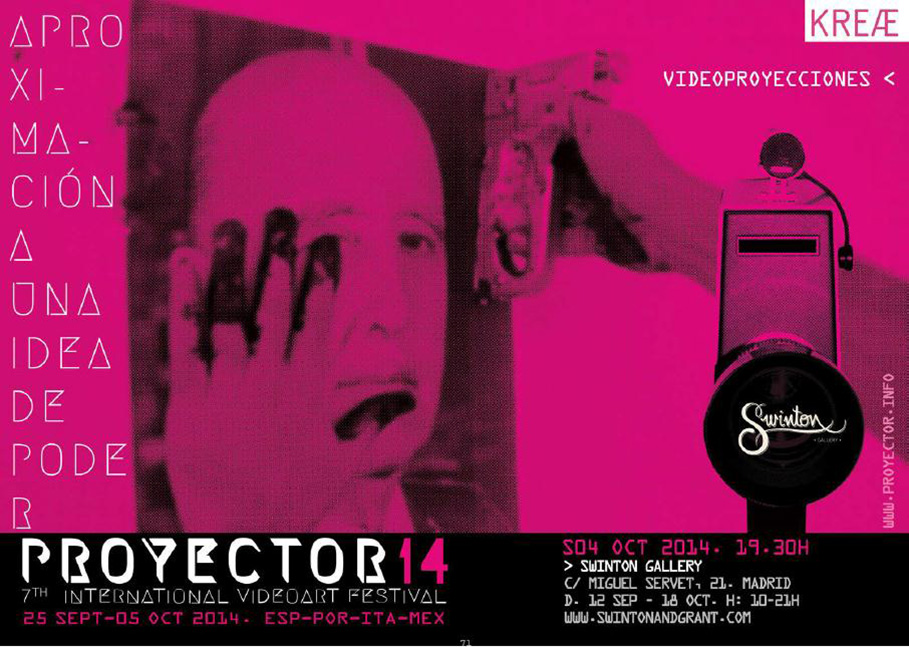 proyector_plataforma_de_videoarte_sede_swinton_gallery_2014