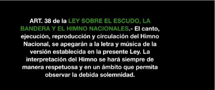 videoarte-proyector-efrain-velasco-himno-nacional-mexicano