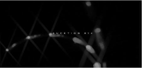 videoarte-proyector-hector-acuña-sucktion