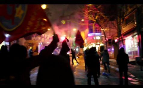 videoarte-proyector-kaiser-nahhas-anti-censoship-protest-at-taksim