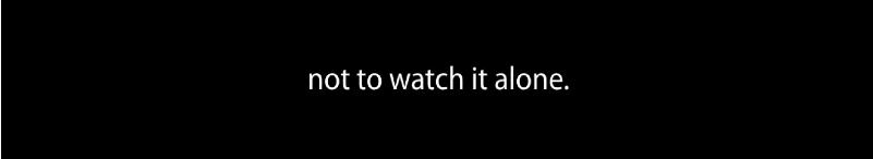 videoarte-proyector-stefan-riebel-untitled-68