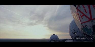 videoarte-proyector-valentina-ferrandes-berg
