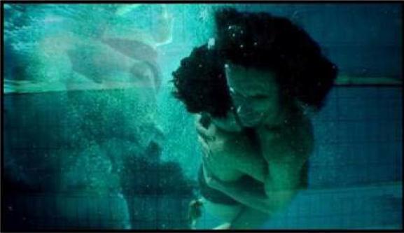 videoarte-proyector_pedro-sena-nunes-mergulho