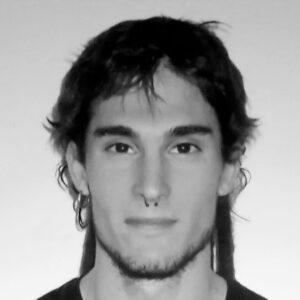 Sérgio Cáceres