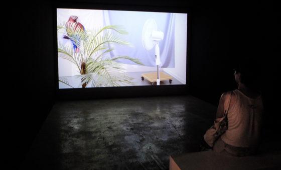 22.02.2019 Encuentro de artistas. ART MADRID 2019