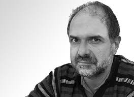 Jorge La Ferla