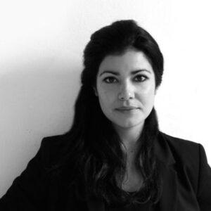Daniela Arriado