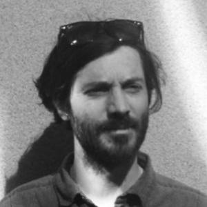 Simon Guiochet