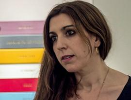 Tania Pardo