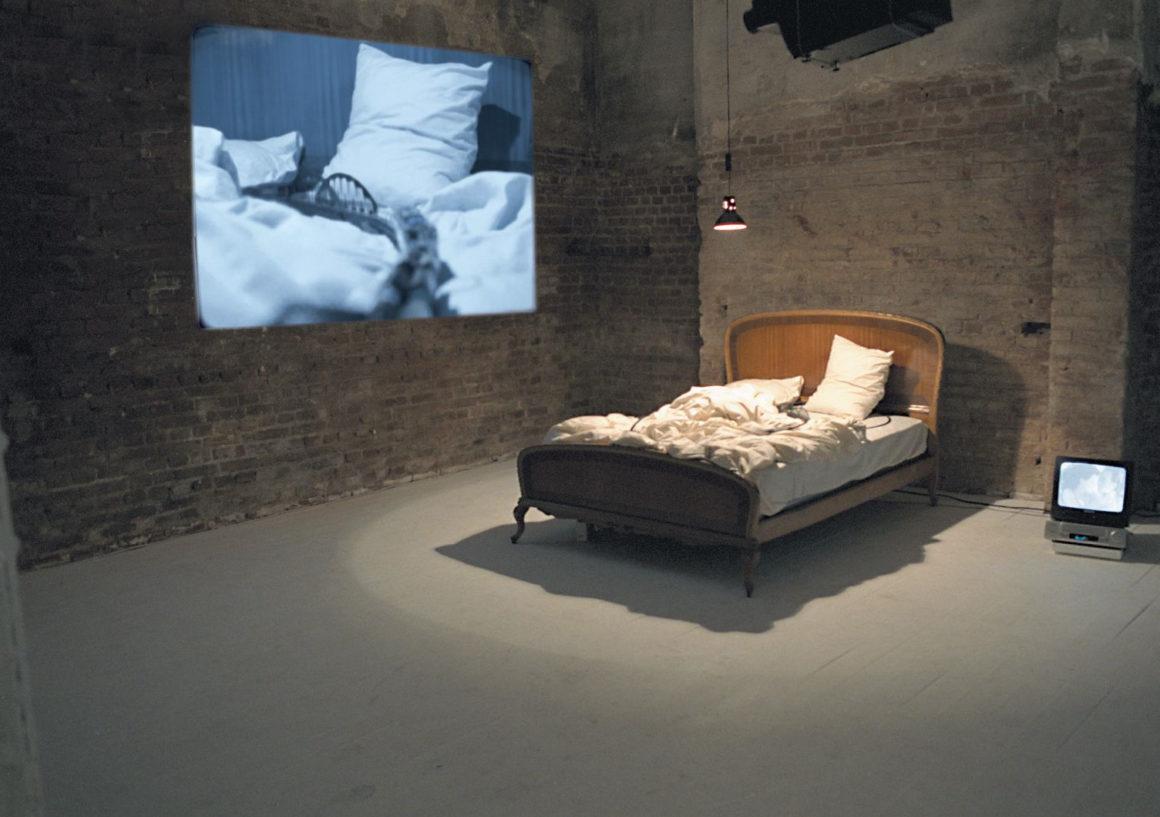 13.09.2019. 19:30h – Conde Duque. Exposición