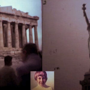 JAVIER OLIVERA Monumentos