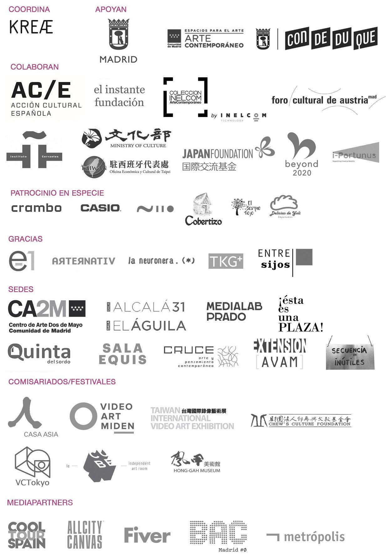 logos2019